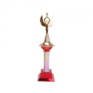 trofeu1000-51cm.jpg